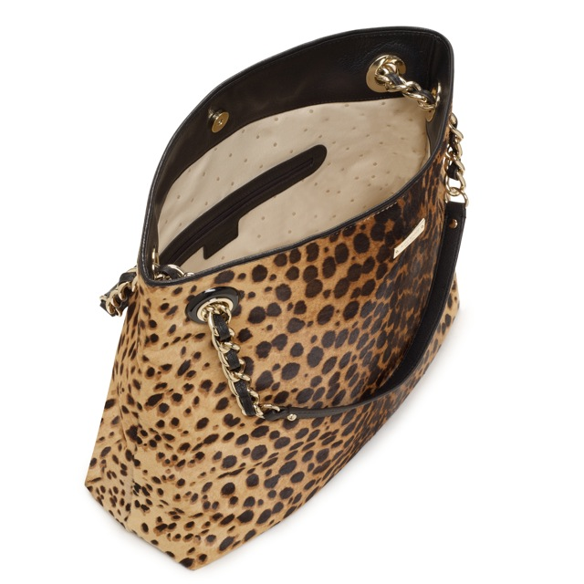 Kate-Spade-Leopard-Street-Car-Darya-Bag-3