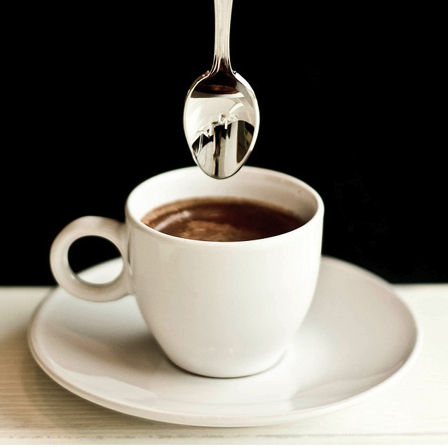 coffee-cup-spoon-1