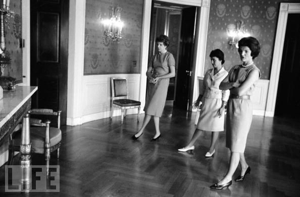 jacqueline-jackie-kennedy-white-house-restoration-5