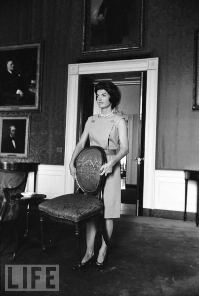 jacqueline-jackie-kennedy-white-house-restoration-7