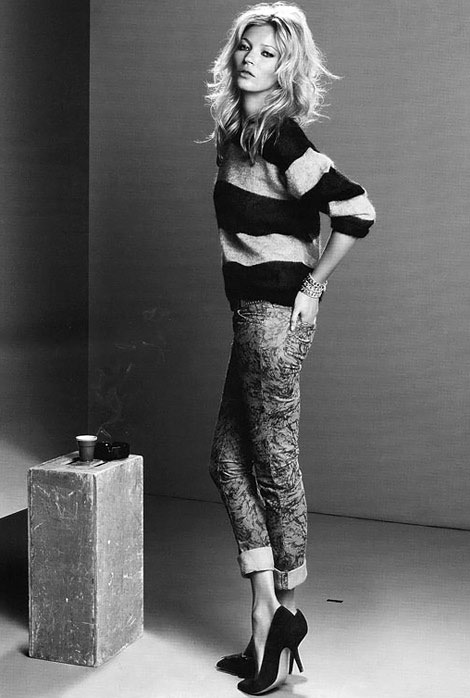 kate-moss-isabel-marant-fall-2010-ad-campaign-1