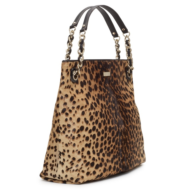 kate-spade-leopard-street-car-darya-bag-2
