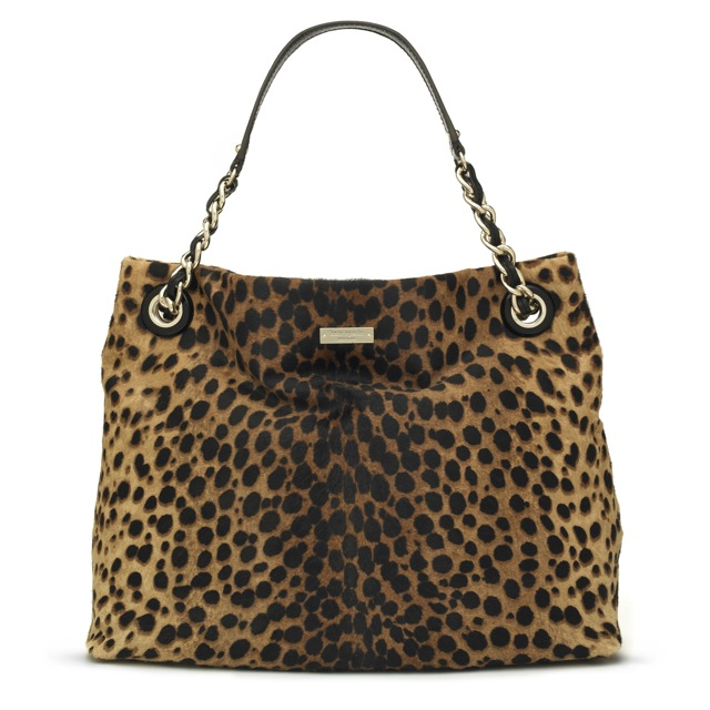 kate-spade-leopard-street-car-darya-bag