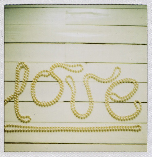 love-pearls-necklace-oyster-1