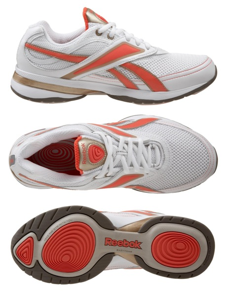 reebok-easytone-shoes-womens-coral-champagne-gold
