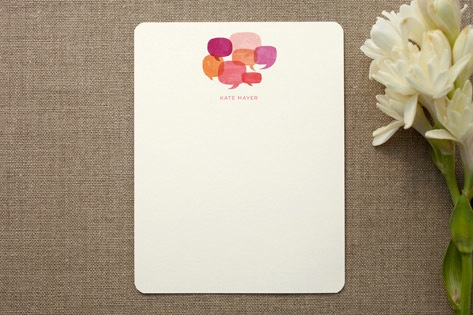 talk-bubbles-personalized-stationery-1
