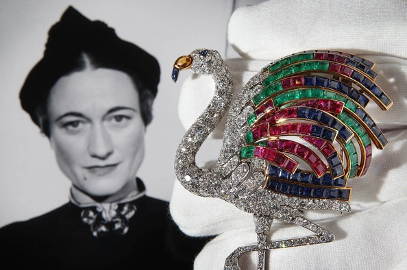 [duchess-of-windsor-flaming-jewel-2]