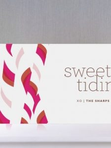 Minted. Holiday Card Giveaway