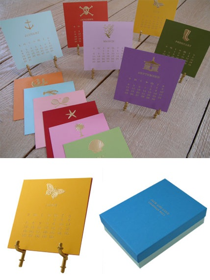 Matchbook Countdown Giveaway!