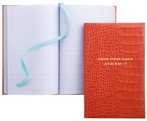 My Kind of Notebook
