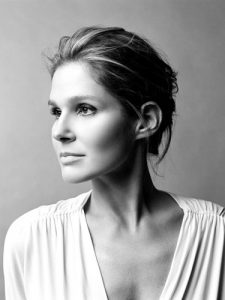 Business Idol: Aerin Lauder
