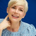 Girl Crush: Michelle Williams