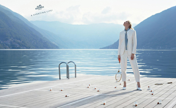 hermes-a-sporting-life-4