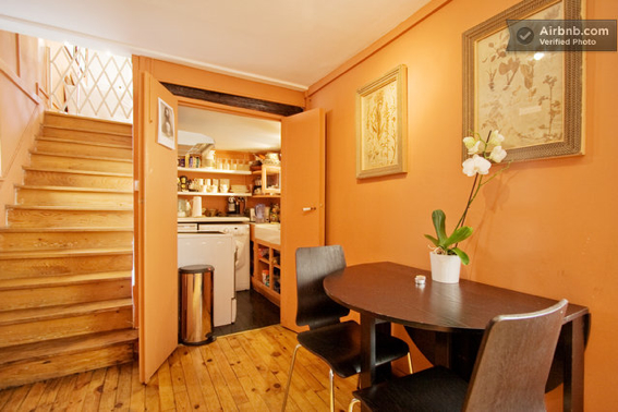 paris-apartment-flat-rental-4
