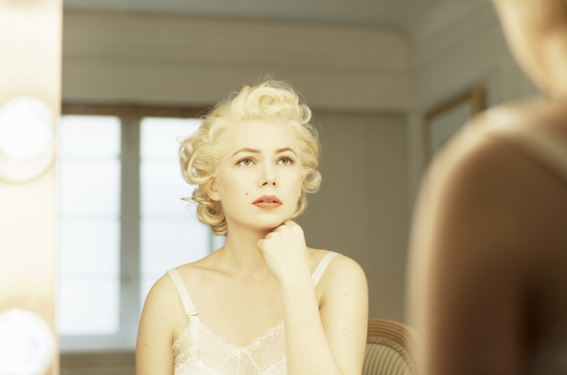 Marilyn-Monroe-Michelle-Williams-5