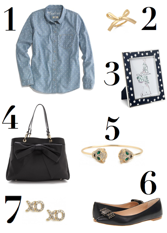 katie-armour-thursday-wish-list-the-neo-traditionalist