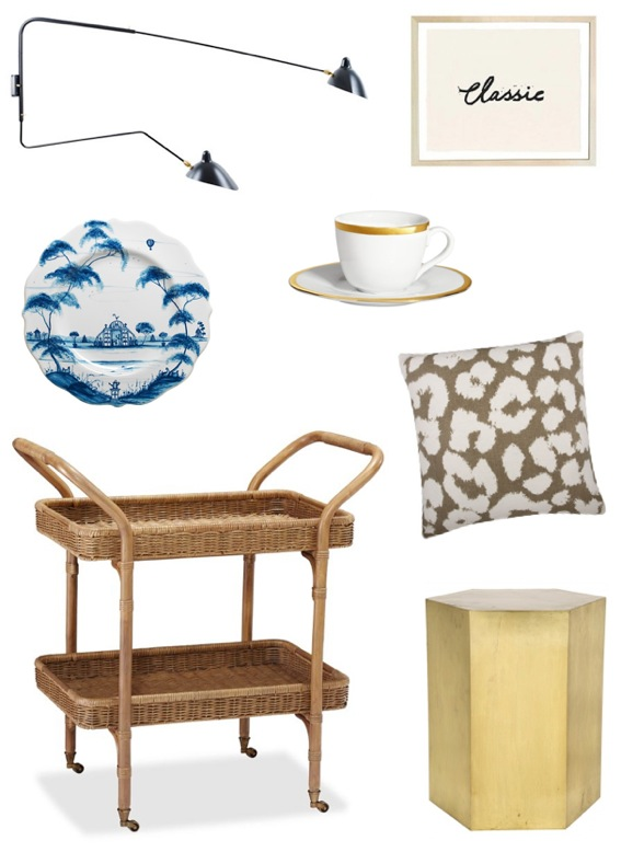 katie-armour-the-neo-traditionalist-wish-list