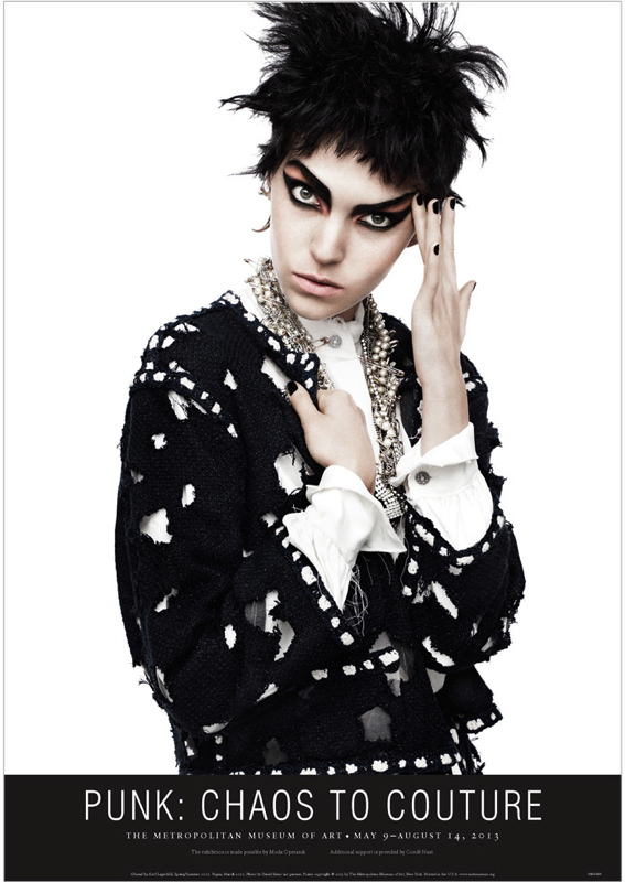 punk-chaos-to-couture-metropolitan-museum-of-art-exhibit-poster-chanel