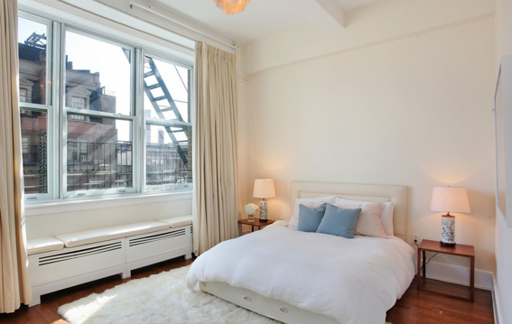 sofia coppola 39 s new york apartment the neo trad