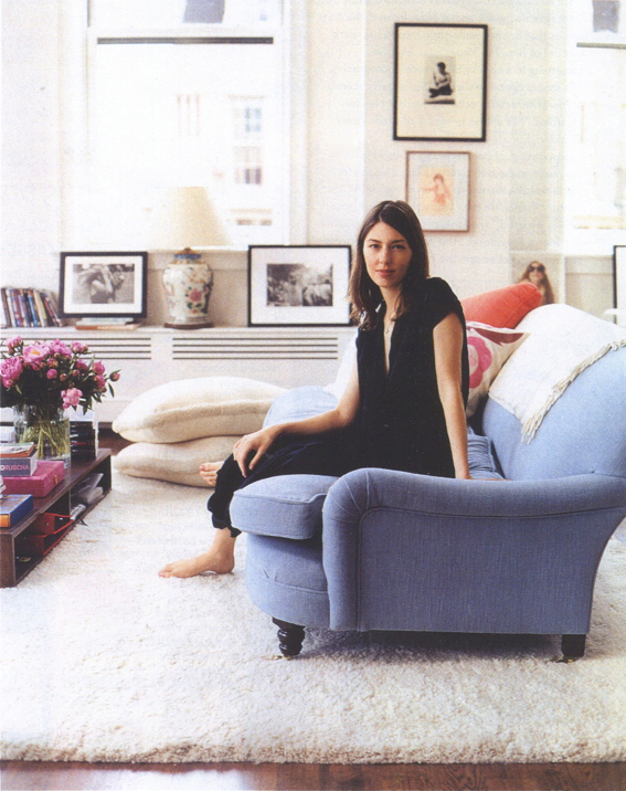 sofia-coppola-home-apartment-house-garden