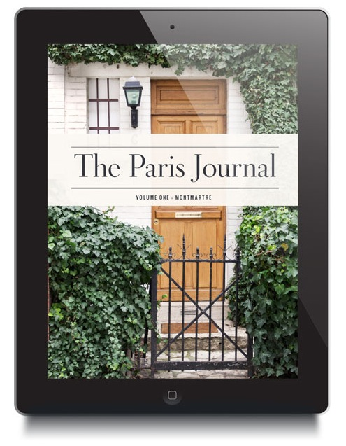 the-paris-journal