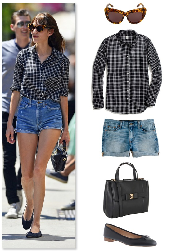alexa-chung-fashion-get-the-look