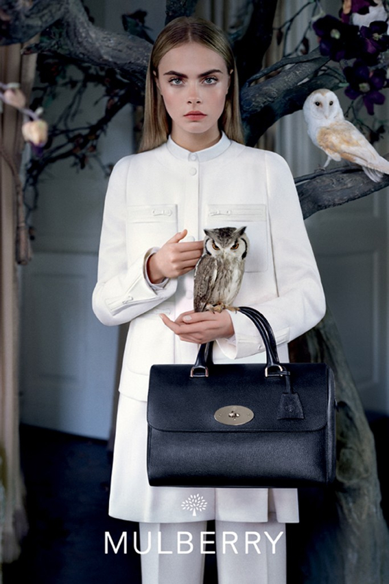 cara-delevingne-for-mulberry-fall-2013-campaign-1