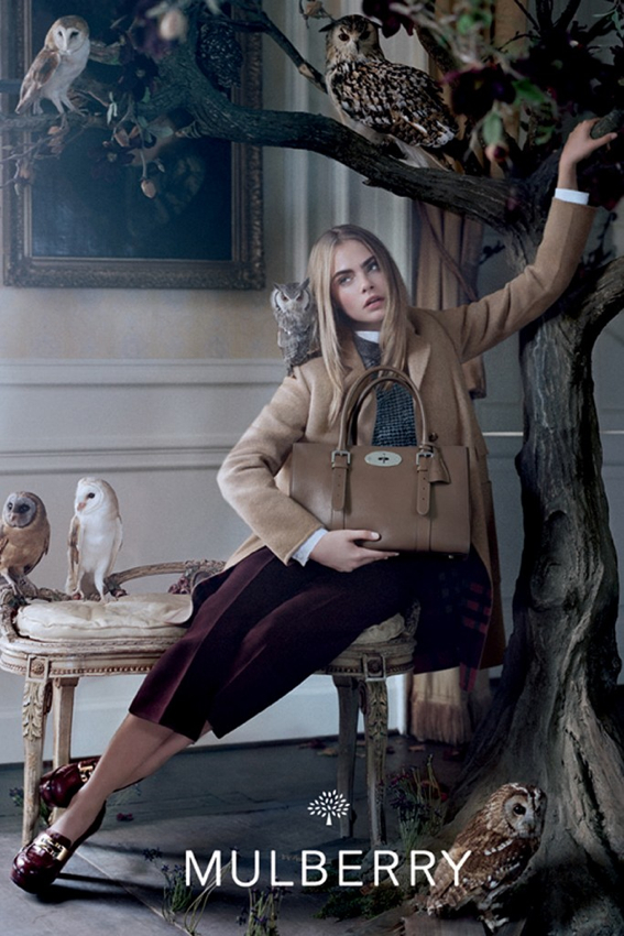 cara-delevingne-for-mulberry-fall-2013-campaign-2