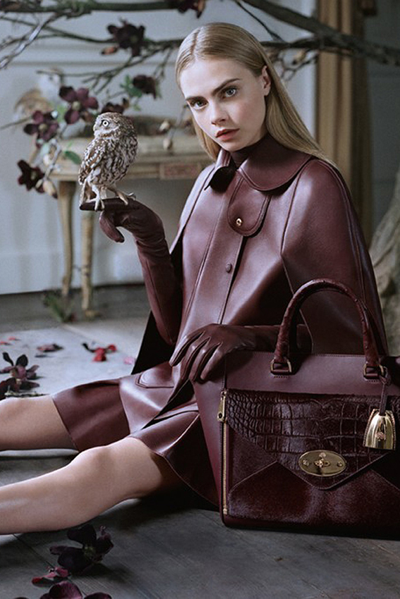 cara-delevingne-for-mulberry-fall-2013-campaign-4