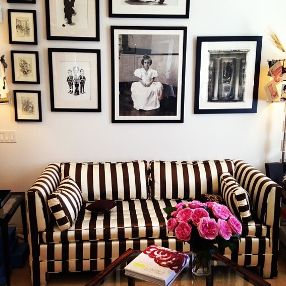 carolina-herrera-office-studio-interior-1