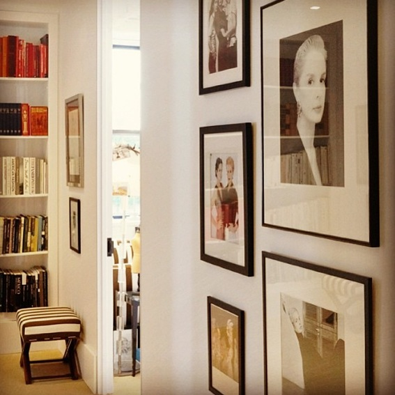 carolina-herrera-office-studio-interior-2