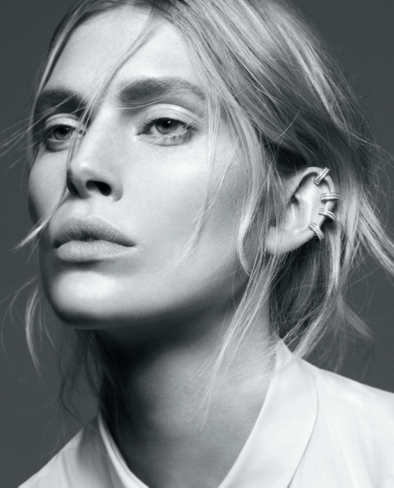 repossi-jewelry-ad-campaign-1