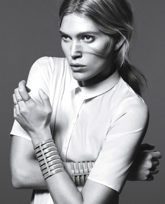 repossi-jewelry-ad-campaign-2