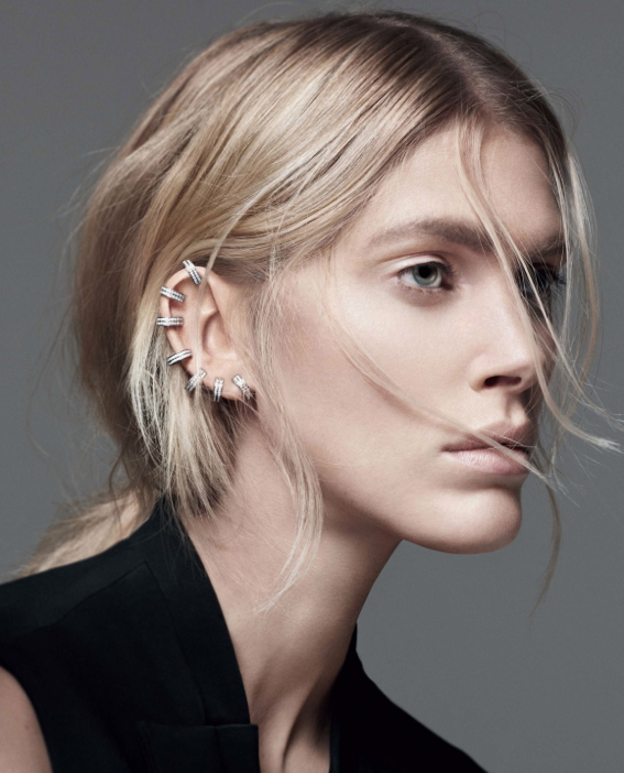 repossi-jewelry-ad-campaign-3