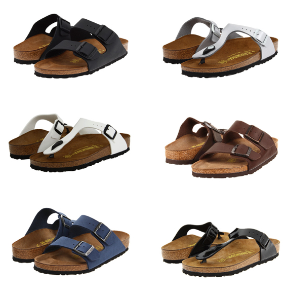 birkenstocks-sandales-arizona-gizeh