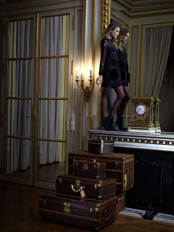 dree-hemingway-louis-vuitton-fall-2013-3