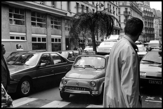 elliott-erwitt-paris-7
