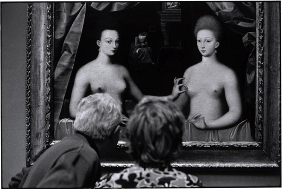 elliott-erwitt-paris-9