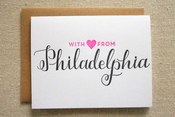 etsy-letterpress-stationery-1