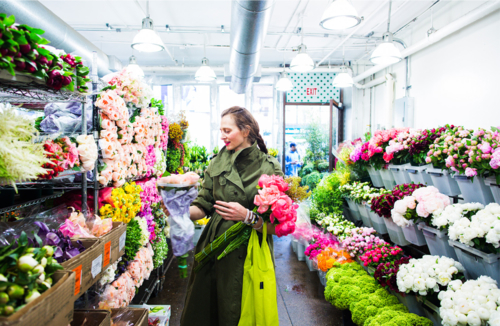 jcrew-flower-mart-new-york-city-1