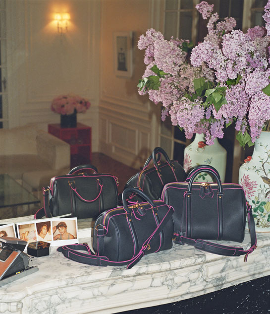 sofia-coppola-louis-vuitton-limited-edition-bon-marche-vogue-paris-2