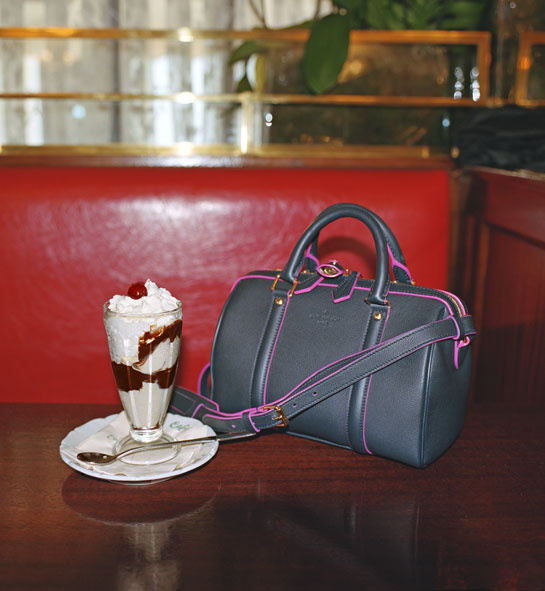 sofia-coppola-louis-vuitton-limited-edition-bon-marche-vogue-paris-4