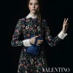 Valentino Fall Winter 2013 Campaign