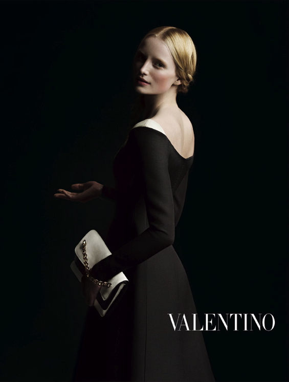 valentino-fall-winter-2013-ad-campaign-3