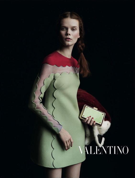 valentino-fall-winter-2013-ad-campaign-5
