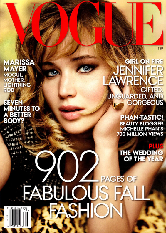 cover-story-jennifer-lawrence-vogue-september-1