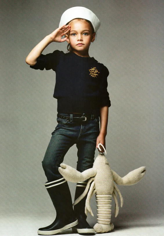 vogue-enfants-1