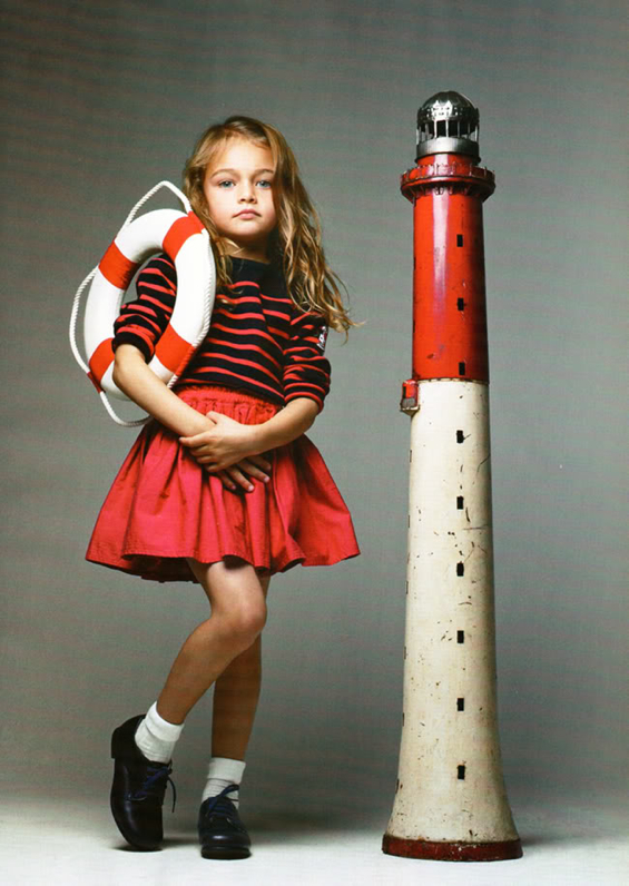 vogue-enfants-3