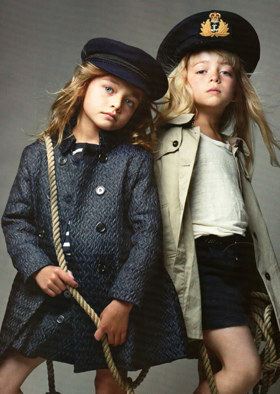 vogue-enfants-4