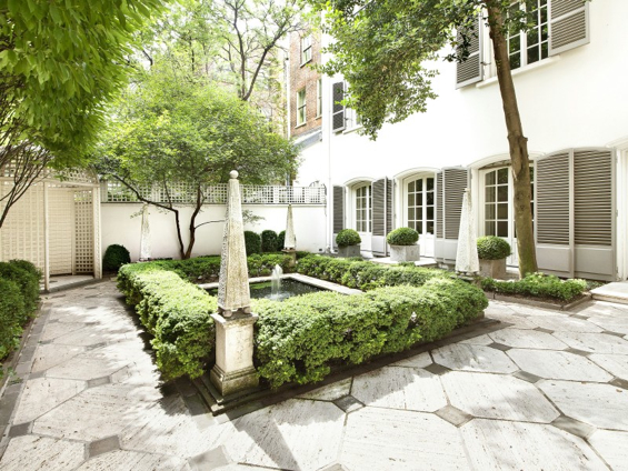 bunny-mellon-townhouse-upper-east-side-new-york-3